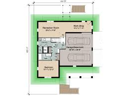 Home Plans With Elevators Country Cottage Icf Wall System 5 Bedrooms With Elevator 3565