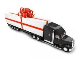 Gifts For Truckers Baltimore Freightliner Western Starbest Gifts For Truckers
