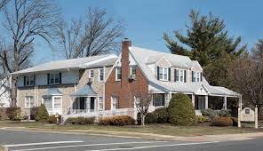 Comfort Funeral Home Company History Batchelor Brothers Funeral Services