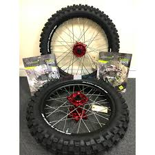 85cc motocross bikes for sale uk motorbike wheels sm pro wheels