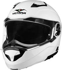 nike 6 0 boots motocross vemar helmets motorcycle helmets u0026 accessories flip up factory