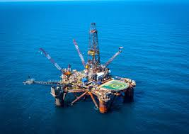 major north sea oil investment approved the shetland times ltd