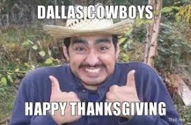 dallas cowboys happy thanksgiving thumb jpg