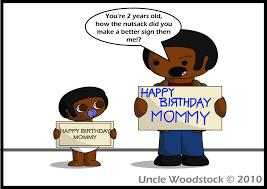 txd mum u0027s birthday card by unclewoodstock on deviantart