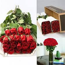 bulk roses best 25 costco flowers ideas on wedding centerpieces