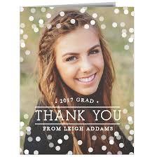 thank you graduation cards graduation thank you cards