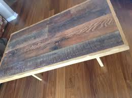 woodworking blog woodworking4dummies