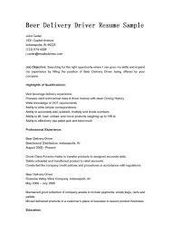 logistics resume objective driver resume sample doc resume for your job application courier cv courier service resume proforma invoice logistics