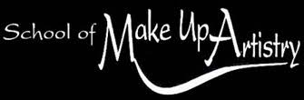 school of makeup artistry school of make up artistry galway make up courses galway