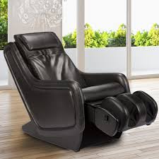 Top Massage Chairs Wholebody