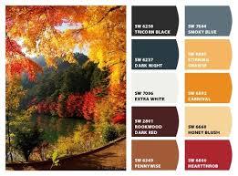 best 25 fall paint colors ideas on pinterest warm color schemes