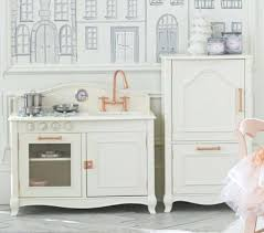 kitchen collection black friday kitchens play kitchen play kitchen range toys kitchen