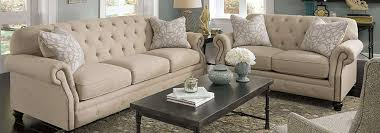 ashley furniture living room tables alluring living room ashley furniture homestore at cozynest home