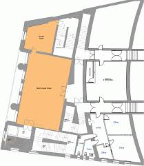 floor layout plans gracepoint technical specs and floor plans