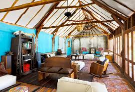 casa madera vacation rental beach house tulum mexico as seen on