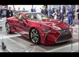 download save thumbnail lexus nx 300h lexus nx car price in india
