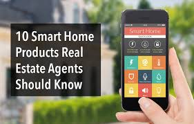 smarthome technology classy how smart homes work howstuffworks