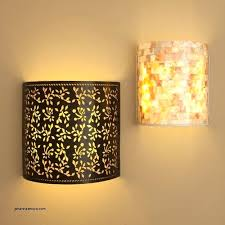 Battery Wall Sconce Lighting Battery Wall Sconce Lighting Wall Lights Childrens Bedrooms