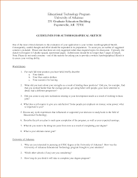 samples of autobiographical essays sample essay graduate school personal essay for medical school sample autobiographical essay for graduate school artistic sample autobiographical essay for graduate school