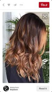 hairstyle ipa hottest new hairstyles ipa international prom fashion blog