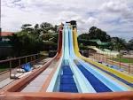 waterland-at-nicco-park-