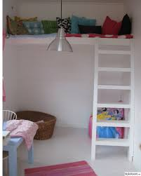 lekstuga loft lampa playhouse pinterest playhouses and room