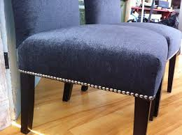 Tack Upholstery How To Keep Your Studs In Line Some Upholstery Advice U2013 Artisan
