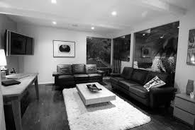 shop online for home decor antique shop vintage design interior room wallpaper 1600x1200