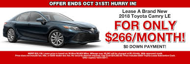 toyota deals now toyota dealer in north canton oh cain toyota