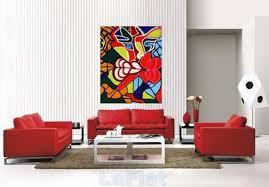 livingroom paintings amazing living room paintings all dining room