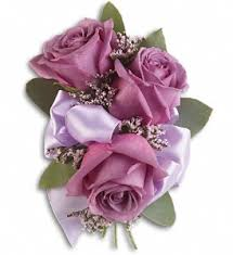 corsages near me prom corsages boutonnieres near me ace flowers houston