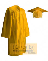 graduation apparel graduation gown graduation gown suppliers and manufacturers at