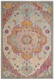 Anthropologie Rug Sale Overdyed Naima Rug Anthrofave Anthropologie Anthropologie Wish