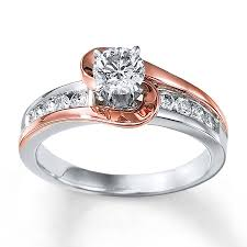 unique wedding band ideas wedding rings top gold wedding band white gold engagement