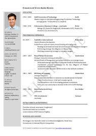 curriculum vitae format doc download itunes free curriculum vitae template word download cv template