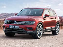 volkswagen models why americans aren u0027t buying volkswagens business insider
