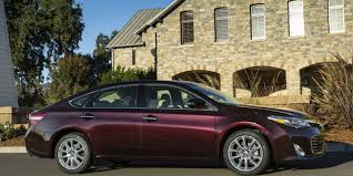 toyota avalon price 2014 delaware car insurance quotes coverage requirements 210 agents