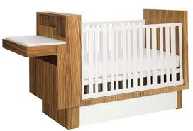 Free Cradle Furniture Plans by Free Diy Baby Cradle Plans Lumpy05pmw