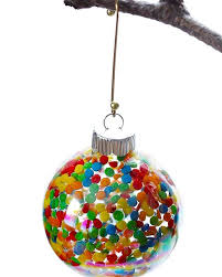 christmas ornaments diy christmas ornaments to hang on your tree reader s digest