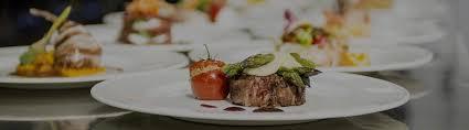 cours de cuisine pour professionnel les écoles et cours de cuisine à pour les ou