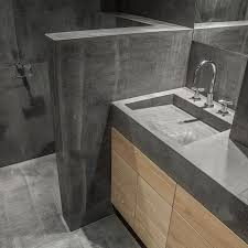 free bathroom design online with nice gray bathroom theme design