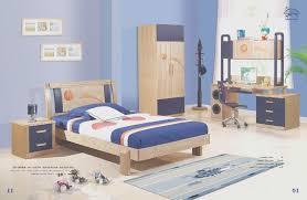 bedroom bedroom furniture for boys room design ideas excellent