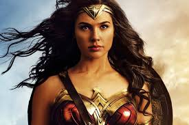 how wonder woman became this generation u0027s superman