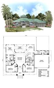 house plans rambler smalltowndjs com hawaiian plantation style floor plan google search back to the