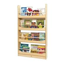 Children S Bookshelf Childrens Bookcase White Cameron 2 Shelf Bookcase Pottery Barn