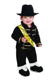 Michael Jackson Halloween Costume Michael Jackson Costumes Thriller