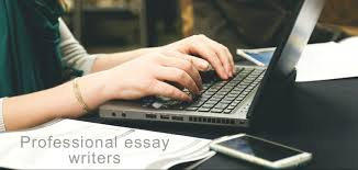 sample uc essays student example uc transfer student essay slideshare professional essay writers india ipgproje com jfc cz as
