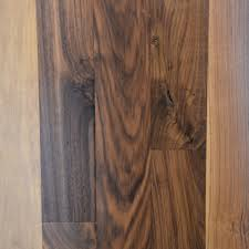 Laminate Flooring Distributors A To Z Wood Flooring
