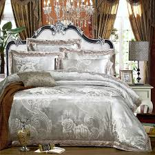 Silver Queen Comforter Set Compare Prices On Silver Queen Comforter Set Online Shopping Buy