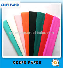 where to buy crepe paper various colours crepe paper factory price buy crepe paper